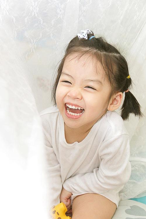 nguyen nhat vy - ad30477 - co be xinh xan, de thuong - 1