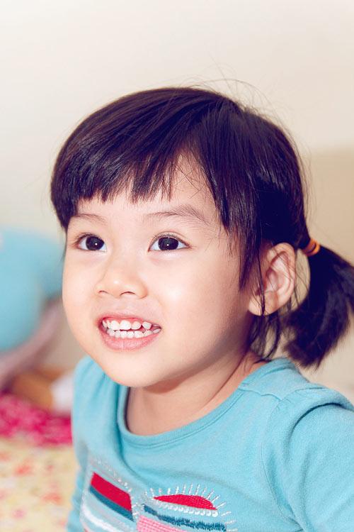 nguyen nhat vy - ad30477 - co be xinh xan, de thuong - 2