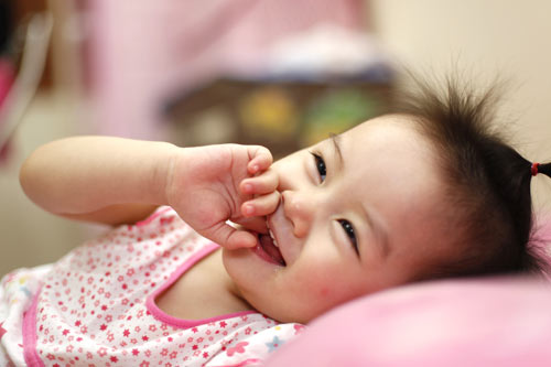 nguyen nhat vy - ad30477 - co be xinh xan, de thuong - 4