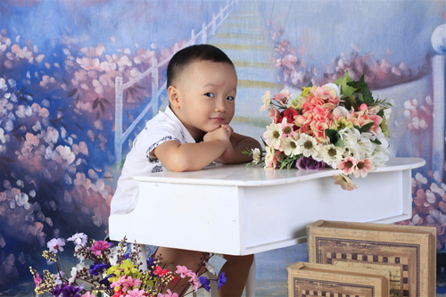 nguyẽn phú trọng - ad30516 - chu cong an ti hon - 3