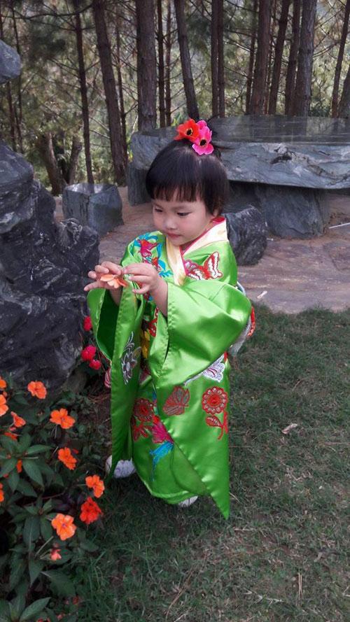 vo hoang khanh ngan - ad30710 - na na dieu da - 1