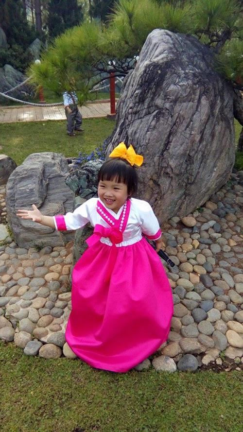 vo hoang khanh ngan - ad30710 - na na dieu da - 2