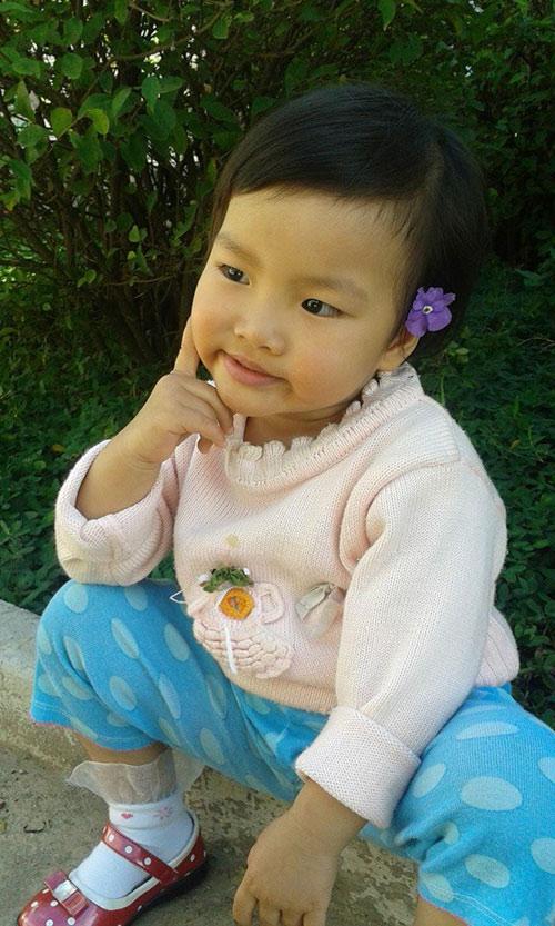 vo hoang khanh ngan - ad30710 - na na dieu da - 4