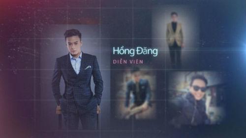 """chinh thuc lo dien 4 cap bo con cua """"bo oi"""" mua 3 - 1"""