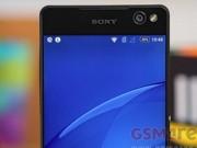 Eva Sành điệu - Lộ điện thoại camera phụ 16MP của Sony