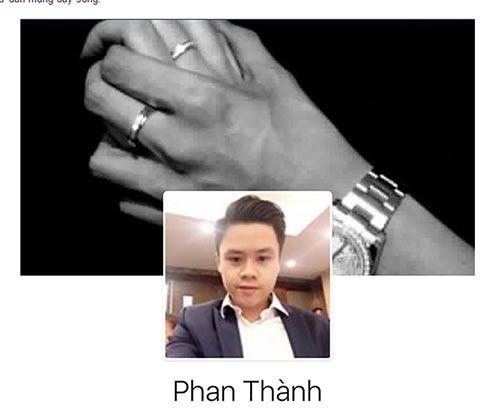 """midu """"khong nhin lai"""" du phan thanh con nang long - 3"""