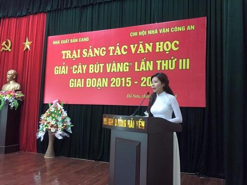 doanh nhan tue nghi: them mot cuoc hon nhan hanh phuc, se bot di mot phu nu kho dau - 3