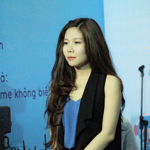 doanh nhan tue nghi: them mot cuoc hon nhan hanh phuc, se bot di mot phu nu kho dau - 5