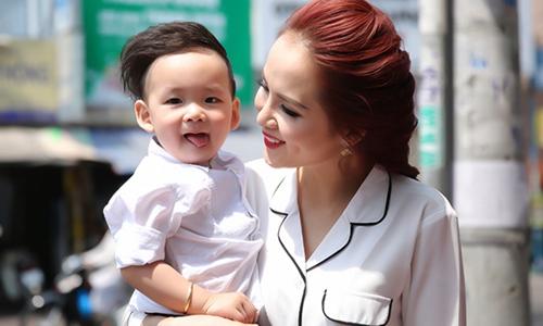 su that viec hh diem huong sinh con lan 2 - 2