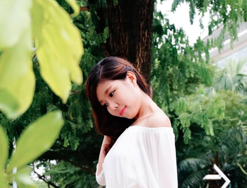 doanh nhan tue nghi: them mot cuoc hon nhan hanh phuc, se bot di mot phu nu kho dau - 2