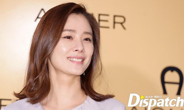 het lam thuong si, jin goo dong phim cung sao giay thuy tinh - 3