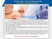 """Tin tức - """"Kẻ cười, người khóc"""" khi đăng ký vắc xin dịch vụ sáng 5/5"""