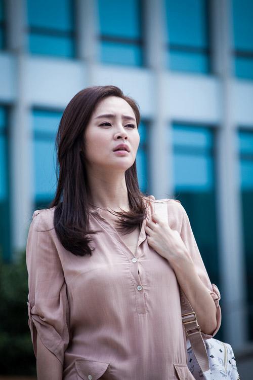 """van may hoa dao"": gai e va hop dong hon nhan - 2"