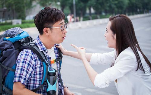 """van may hoa dao"": gai e va hop dong hon nhan - 3"