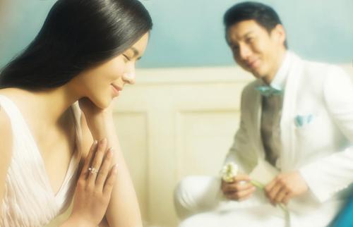 """5 bi mat cua nguoi vo co chong khong bao gio """"them pho"""" - 1"""
