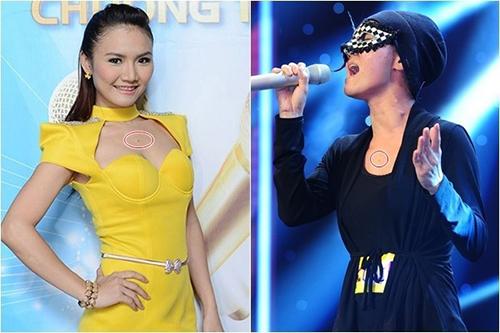 gameshow truyen hinh viet: chat luong thi sinh duoc danh gia chi bang long thuong cam? - 2