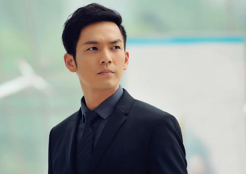 """40 tuoi, """"soai ca"""" chung han luong van me... doraemon - 7"""