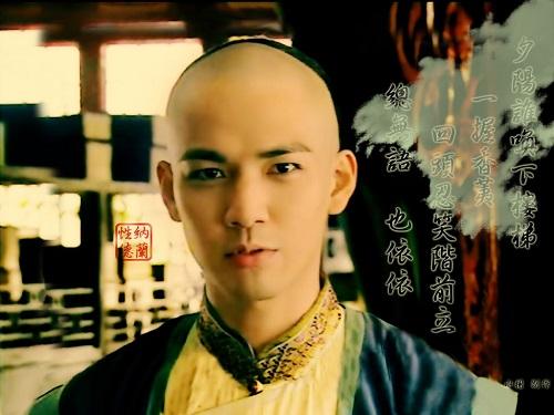 """40 tuoi, """"soai ca"""" chung han luong van me... doraemon - 5"""