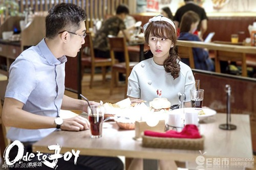 """""""hoan lac tung"""": con sot tu nhung quy co khong-hoan-hao - 6"""