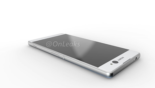 Sony để lộ hàng loạt ảnh Xperia C6 Ultra: Smartphone 6 inch với cấu hình tầm trung-8