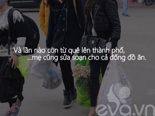 10 khoanh khac con nhan ra: co me la dieu tuyet voi nhat! - 8