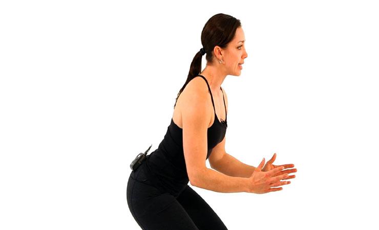 7 cách đơn giản ai cũng có thể làm để giảm mỡ đùi-2