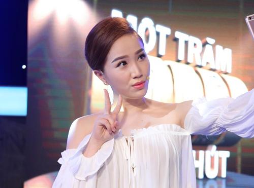 bao thy cong khai ten that tren song truyen hinh - 3