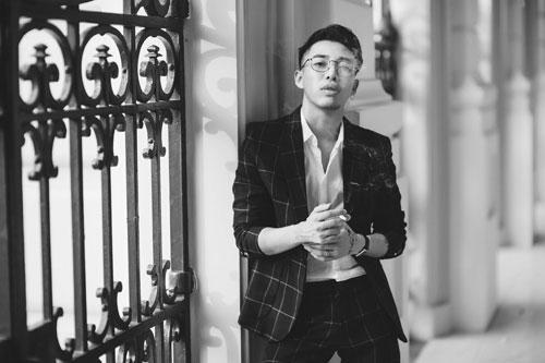 """Hoàng Ku: Chỉ thích làm việc với """"ca khó"""" như Lưu Hương Giang!-4"""