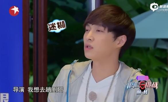 showbiz 24/7: ket hon 5 nam, sao han moi to chuc duoc hon le - 5