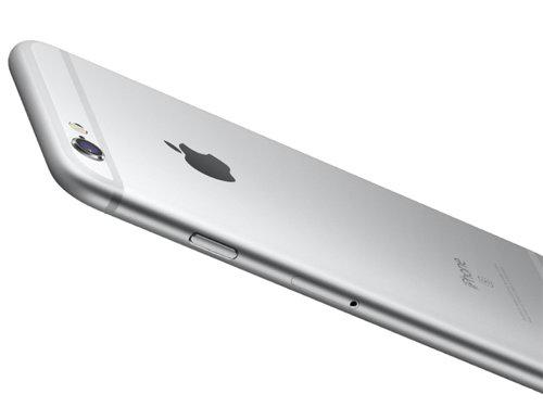 iPhone 7 sẽ không có cổng kết nối thông minh-1