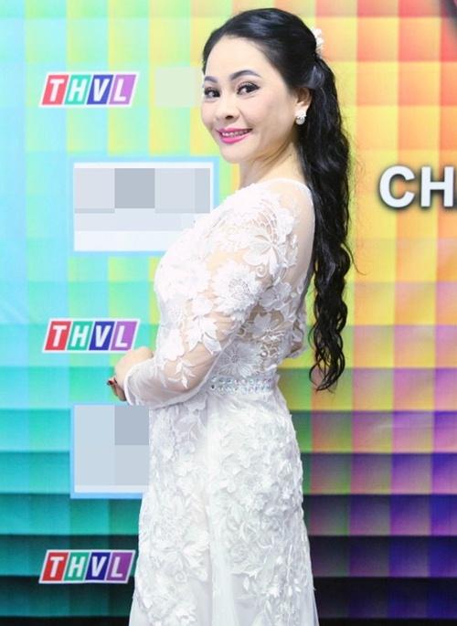 Lý Hùng hát karaoke bị Việt Trinh chê tả tơi-16