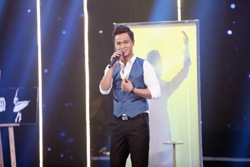 Lý Hùng hát karaoke bị Việt Trinh chê tả tơi-19