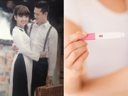 Bà bầu - Mẹ chồng bỏ việc để chăm con dâu có bầu sau 4 năm hiếm muộn