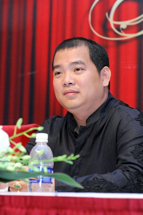 """Phi Thanh Vân: """"Lâu rồi mới có phim Việt hay như phim của Lý Hải""""-2"""