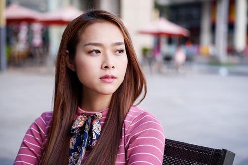 """Phi Thanh Vân: """"Lâu rồi mới có phim Việt hay như phim của Lý Hải""""-4"""