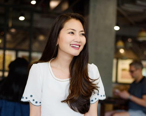 """Phi Thanh Vân: """"Lâu rồi mới có phim Việt hay như phim của Lý Hải""""-3"""