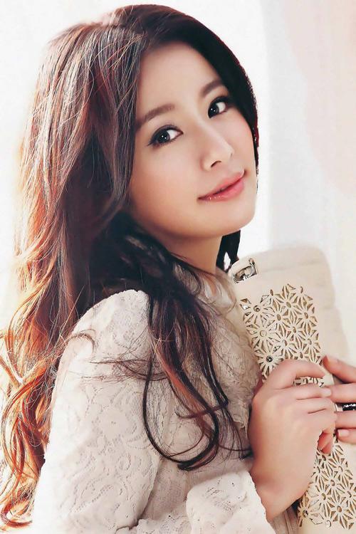 Quá tham công tiếc việc, Lâm Tâm Như chẳng vội kết hôn-4