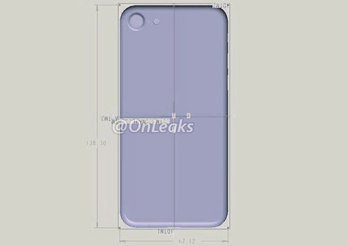iphone 7 co kich thuoc giong nhu iphone 6s - 1