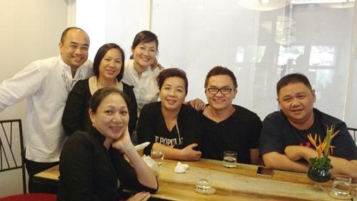 Đại Nghĩa xót xa vì tình bạn 20 năm với Minh Béo-5
