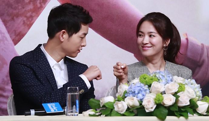 Song Joong Ki sẵn sàng hẹn hò bạn gái lớn tuổi-4