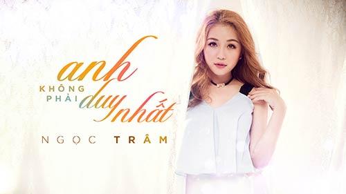 """ngoc tram the voice """"tai xuat"""" sau 3 nam im ang - 9"""