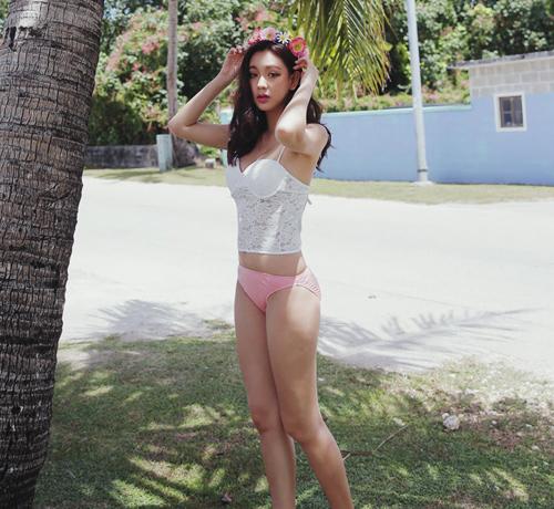 nhung bo bikini kin dao cho nang bot ngai ngung - 3