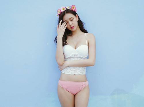 nhung bo bikini kin dao cho nang bot ngai ngung - 1