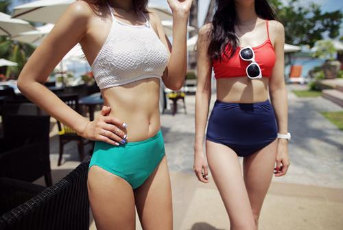 nhung bo bikini kin dao cho nang bot ngai ngung - 15