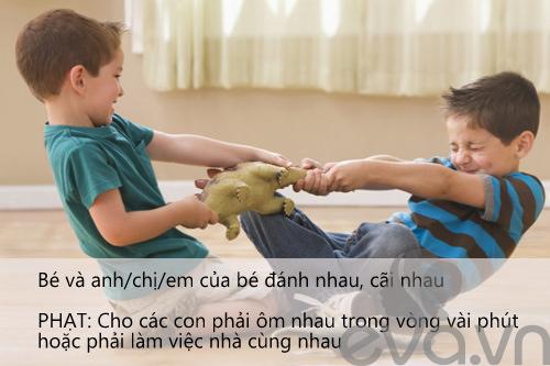 nhung cach phat con kheo leo giup tre tien bo va thong minh - 1