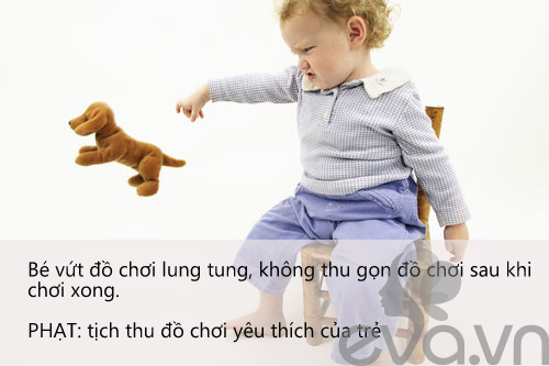 nhung cach phat con kheo leo giup tre tien bo va thong minh - 2
