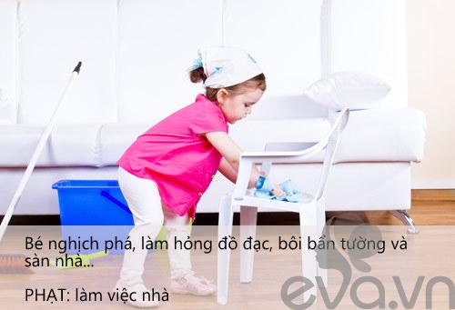 nhung cach phat con kheo leo giup tre tien bo va thong minh - 5