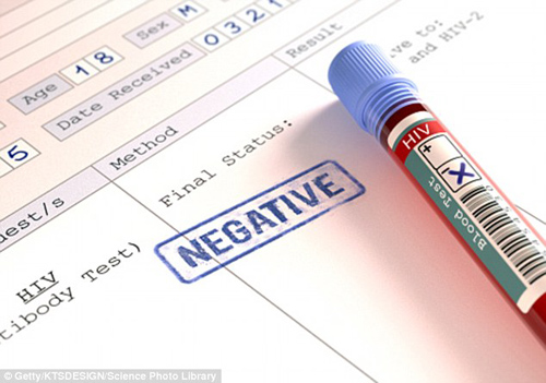 dan mach co the la nuoc dau tien xoa bo duoc virus hiv - 2