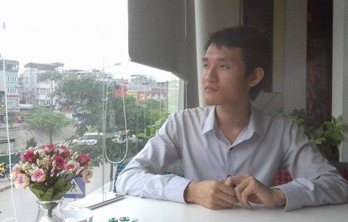 gap lai 9x pha ky luc diem so 50 nam cua dh ngoai thuong - 1