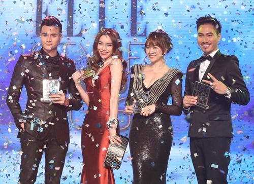 hari won len tieng sau vu 'bi ho ngoc ha to thai do' - 4